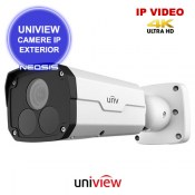 Camere IP exterior UNIVIEW