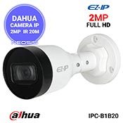 Camera IP 2MP DAHUA IPC-B1B20