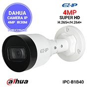 Camera IP 4MP DAHUA IPC-B1B40