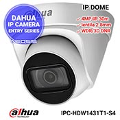 Camera IP DAHUA IPC-HDW1431T1-S4