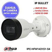Camera IP DAHUA IPC-HFW1431S1-S4